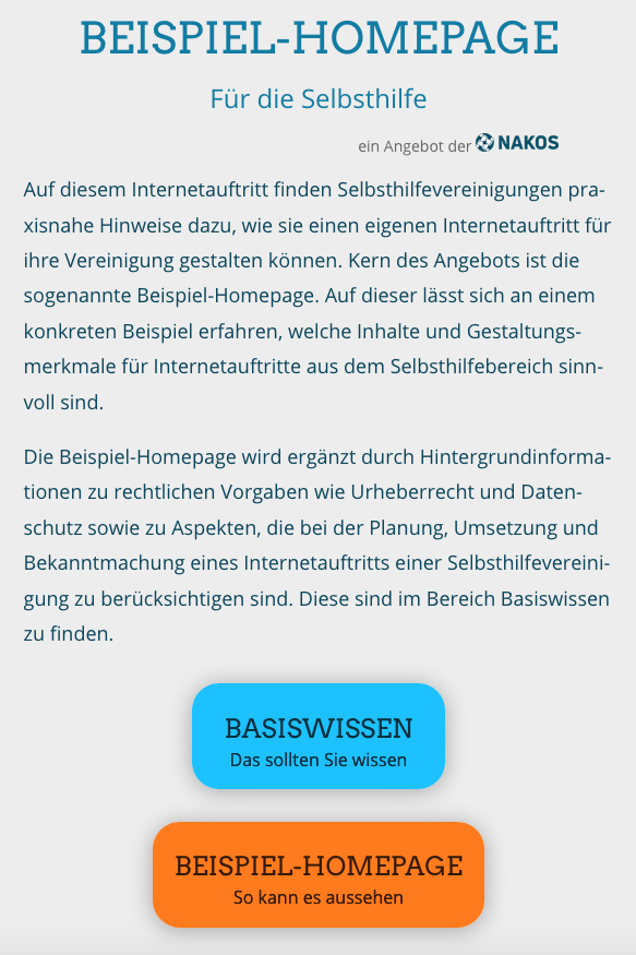 data/Bilder/Banner/Beispiel-Homepage-Screenshot.png