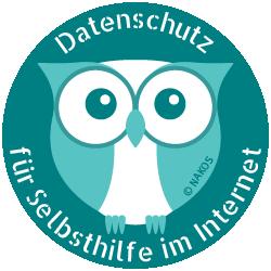Wir unterstützen die Berliner Erklärung - Aufruf für mehr Datenschutz und Datensparsamkeit