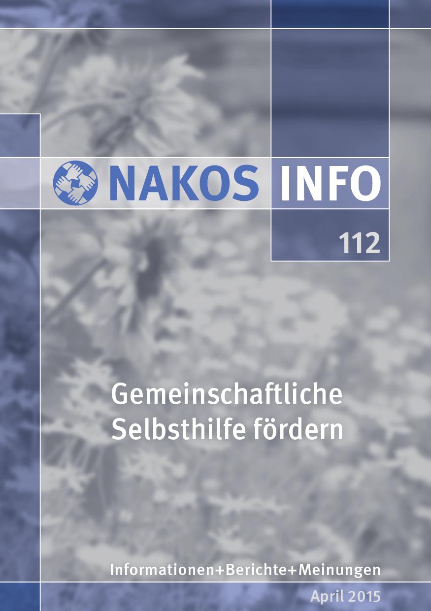 NAKOS - Nachrichten