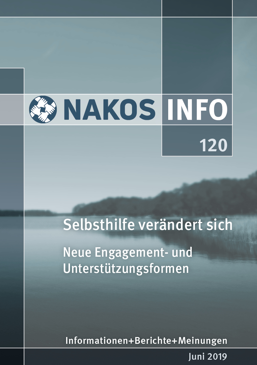 data/Bilder/Fachpublikationen/NAKOS-INFO-120.jpg