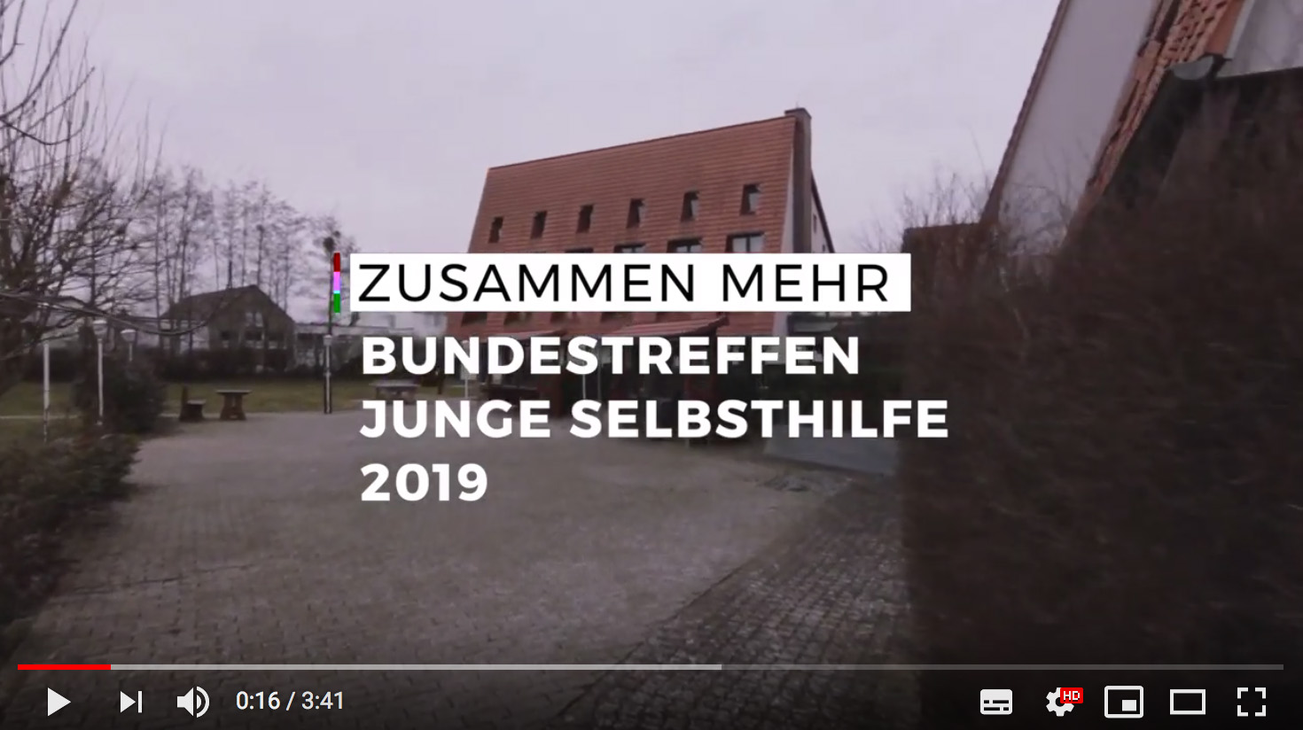 data/Bilder/Web/Screenshot-Video-Bundestreffen-2019.jpg