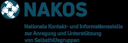 http://www.nakos.de/images/logo.png