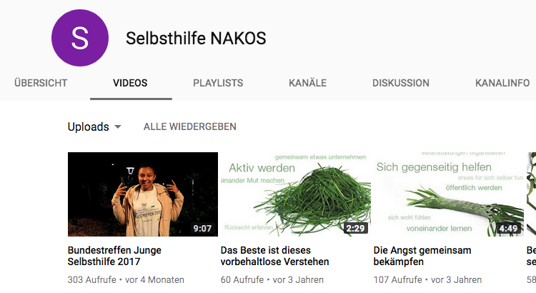 data/Bilder/Web/Screenshot-YouTube-Kanal-NAKOS.png
